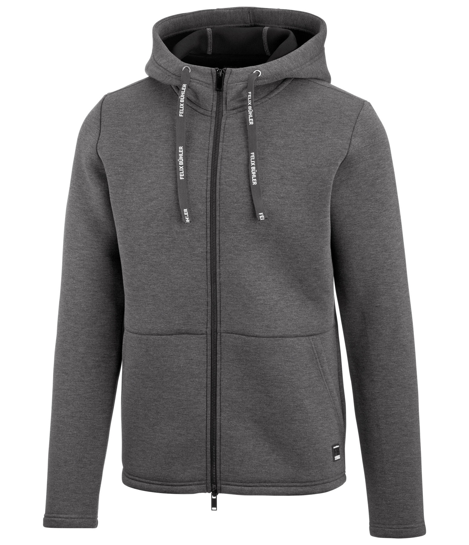 Veste sweat homme  Jones