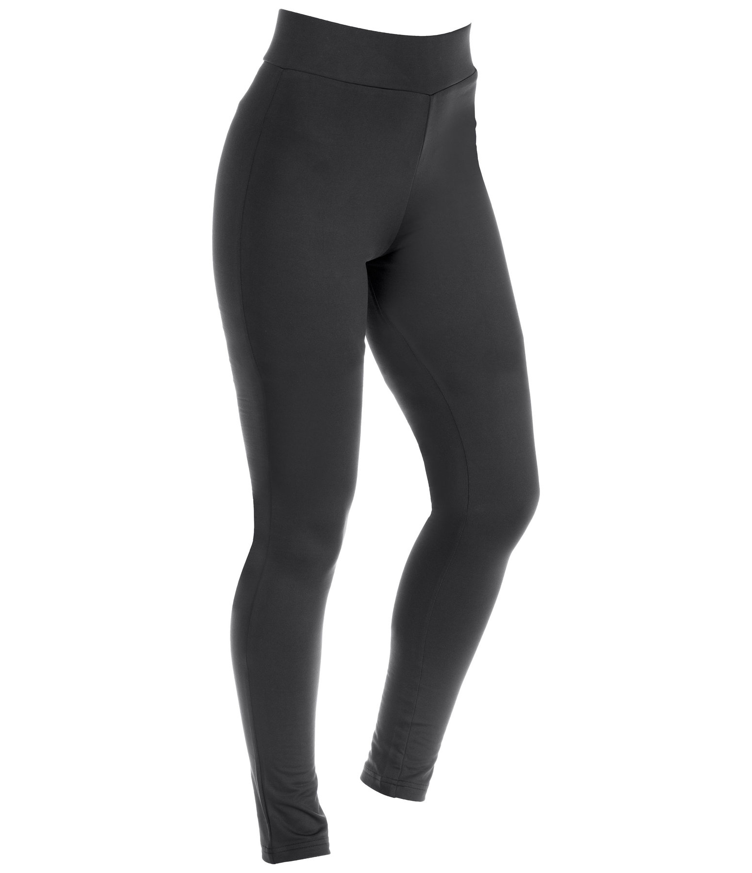 Legging de voltige thermique Volty by STEEDS Basic