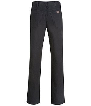 Wrangler  Jeans  Regular Fit Black  - M181641