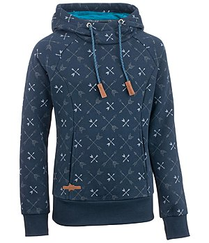 STONEDEEK Sweat enfants  Kimber - 182984-128-NV