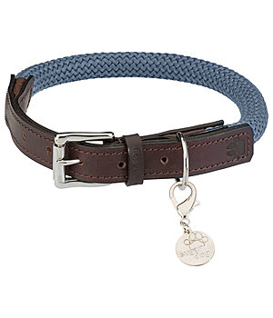 sugar dog Collier pour chiens  Nature Rope - 230778