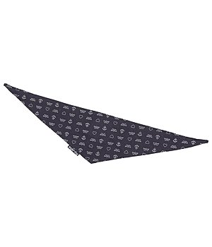 sugar dog Foulard pour chiens Sugar Dog Canvas Maritim Liek - 230824-S-NV