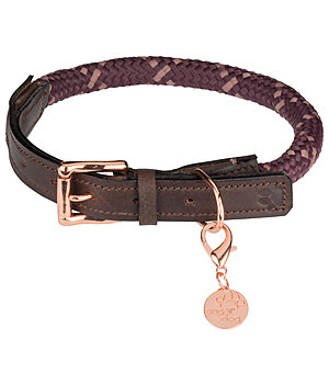 sugar dog Collier pour chiens  Coloured Rope - 230896