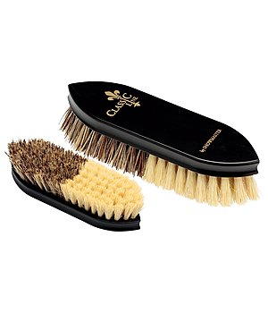 SHOWMASTER Brosse chiendent  CLASSIC LINE - 431473