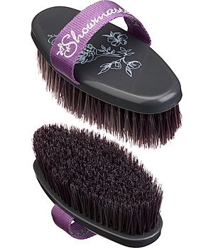 SHOWMASTER Brosse douce  Romantic Moments - 431880