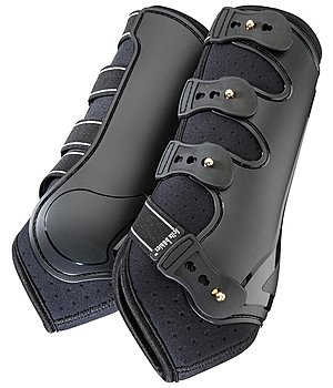 Felix Bühler Guêtres de dressage  Perfect Protection - 530514-M-S
