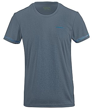 ICEPEAK T-shirt fonctionnel homme  Selas - 652371-M-NV