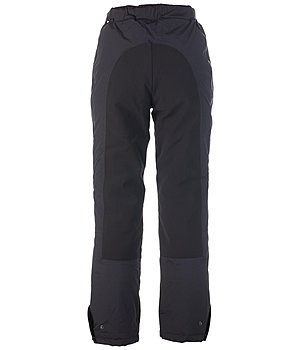 STEEDS Surpantalon d'équitation Thermo enfant - 680331