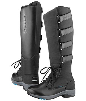 STEEDS Bottes Thermo  Winter Rider CX - 740706