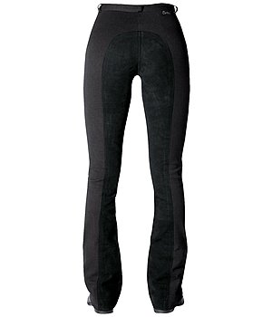 Equilibre Culotte d'équitation jodhpur  Super-Stretch - 810249
