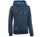 STONEDEEK Sweat enfants  Kimber - 182984-140-NV