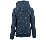 STONEDEEK Sweat enfants  Kimber - 182984-140-NV - 3