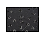 sugar dog Tapis de couchage pour chien en mousse à mémoire de forme Sugar Dog Ebbe - 230813-S-NV - 2