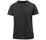 Felix Bühler T-shirt fonctionnel homme  Chris - 652917-S-S