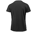 Felix Bühler T-shirt fonctionnel homme  Chris - 652917-S-S - 3