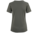 Volti by STEEDS T-shirt fonctionnel  Sparkling - 680703-128-GF - 3