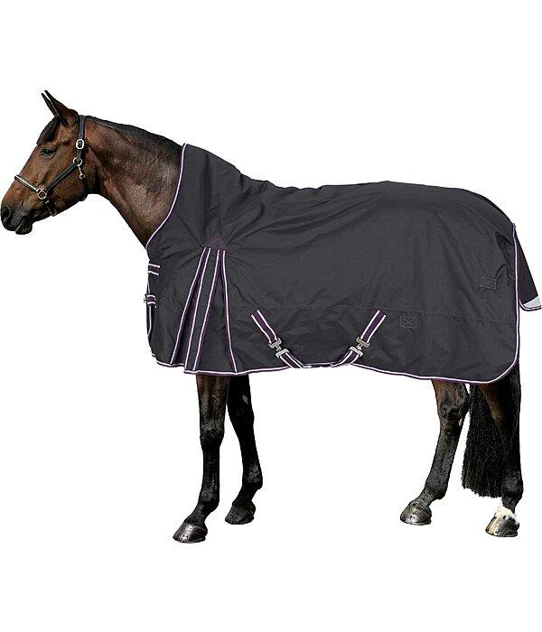 couverture d 39 hiver highneck aalborg 200 g couvertures d 39 hiver kramer paardensport. Black Bedroom Furniture Sets. Home Design Ideas