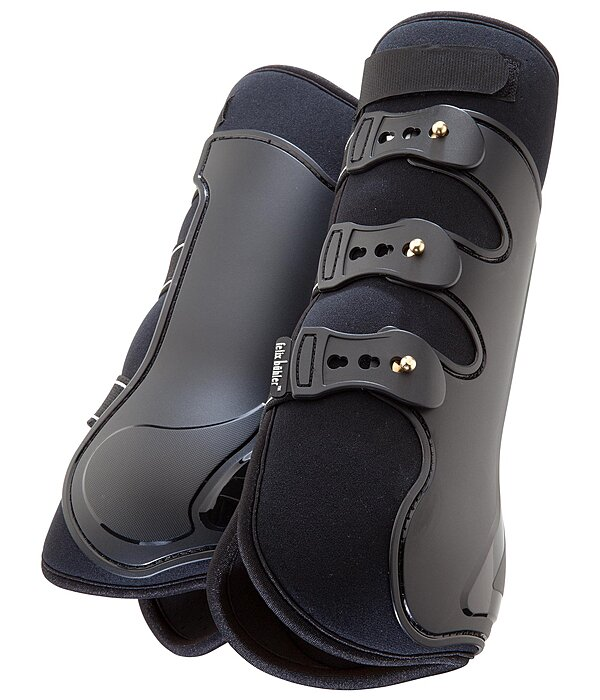 Felix Bühler Guêtres de dressage postérieures  Perfect Protection - 530545-M-S