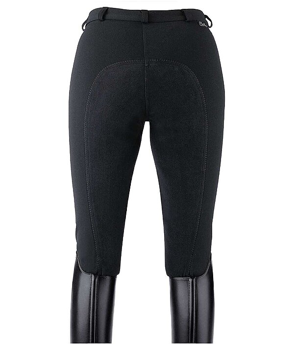 Pantalon d'équitation femme  Super-Stretch
